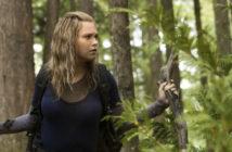 Critique The 100 saison 5 épisode 1 : survie rapide…