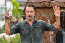 Critique The Walking Dead saison 8 : pénible conclusion…