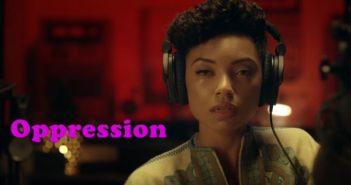 Dear White People saison 2 : Netflix dévoile un teaser et une date !