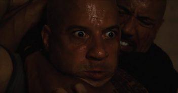 Fast and Furious 9 : suite à sa brouille avec Vin Diesel, Dwayne Johnson incertain