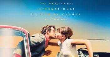 Festival de Cannes 2018 : toute la sélection officielle !