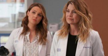Grey's Anatomy : une saison 15 et des records en vue