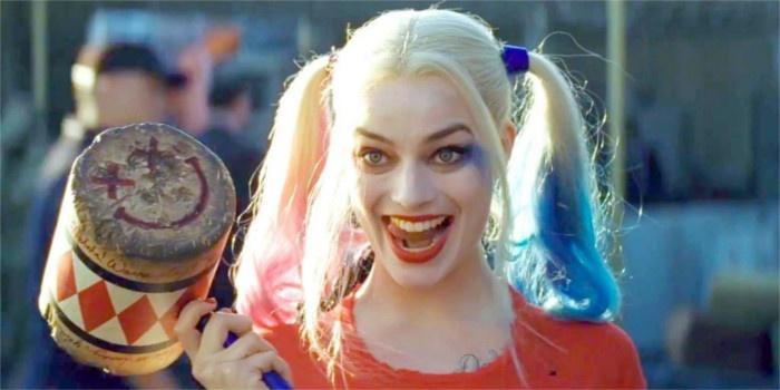Harley Quinn et les Birds of Prey ont leur réalisatrice