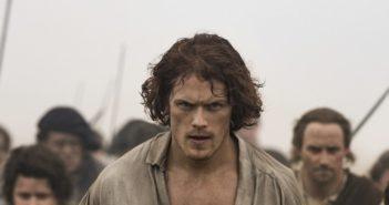Outlander : ce qui vous attend dans les livres et la série !
