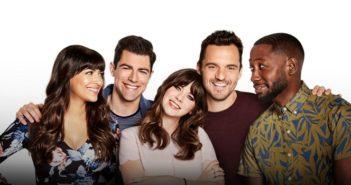 Critique New Girl saison 7 épisode 1 : la fin du début de la fin