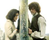 Concours Outlander : 2 Blu-ray et 2 DVD de la saison 3 à gagner !