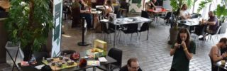 PLAY Paris Powered by PAX, le rendez-vous des gamers heureux !