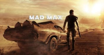 PlayStation Plus : Mad Max, TrackMania... le menu d'avril 2018