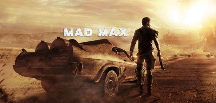PlayStation Plus : Mad Max, TrackMania... le menu d'avril 2018