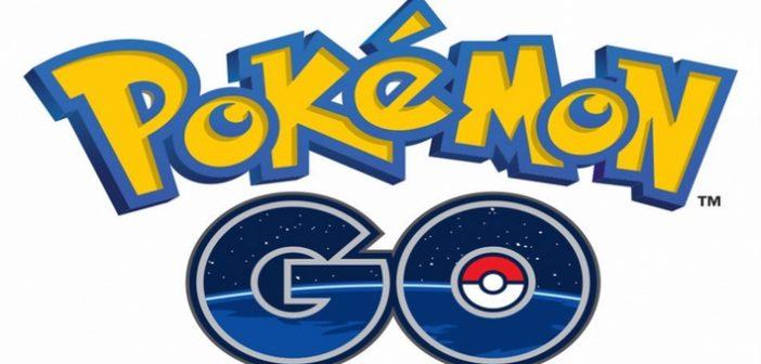 Pokémon GO qui obtiendra une nouvelle attaque Dragon