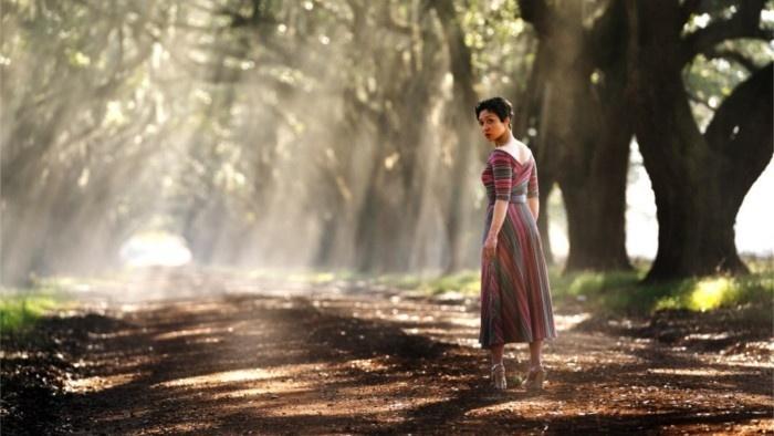 Preacher: la saison 3 s'annonce avec une date et des images