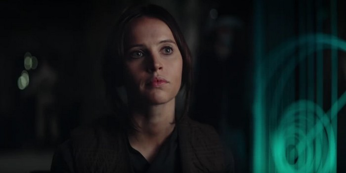 Rogue One : A Star Wars Story : Tony Gilroy a-t-il sauvé le film ?