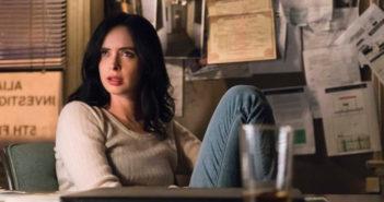 Sans surprise, Marvel's Jessica Jones aura une saison 3