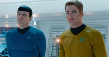 Star Trek 4 aura la première réalisatrice de l'histoire de la franchise
