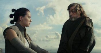 Star Wars : pourquoi Les Derniers Jedi a eu raison sur Rey