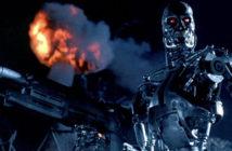 Terminator 6 va se faire attendre encore un peu !