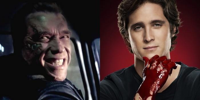 Terminator : le reboot recrute du côté de Scream Queens