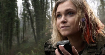The 100 saison 5 : les 5 moments forts de l'épisode 1