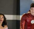 The Flash saison 4 : les 5 moments forts de l'épisode 17