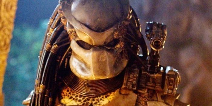 The Predator: un synopsis qui nous promet du sang