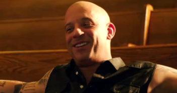 Un xXx 4 va voir le jour, toujours avec Vin Diesel