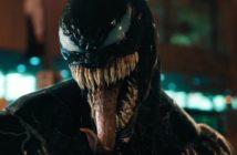 Venom : enfin une bande-annonce avec du Venom dedans !