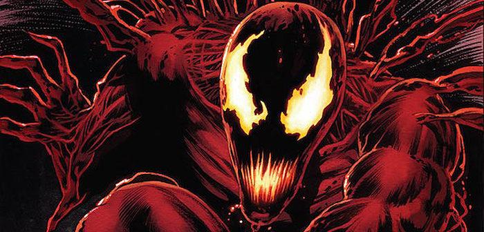 Venom : la rumeur enfle du côté de Woody « Carnage » Harrelson