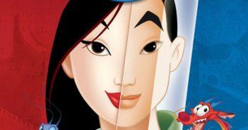 Mulan: le live-action s'offre Jet Li et Gong Li!