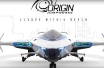 Star Citizen cette semaine : le 100i, le nouveau vaisseau d'Origin Jumpworks, mais aussi le rework de l'Avenger !