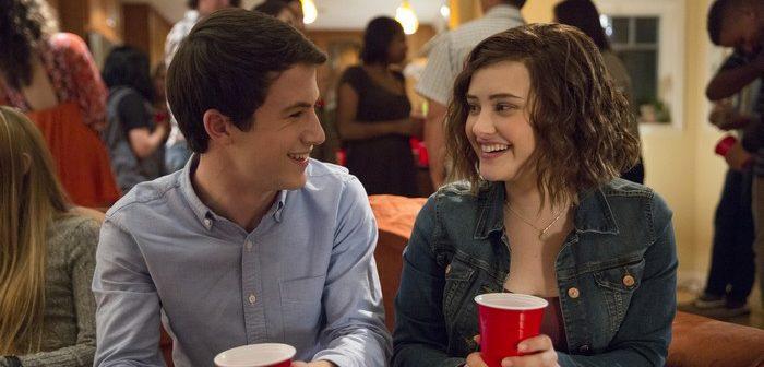 13 Reasons Why : le récap' de la saison 1 par personnage