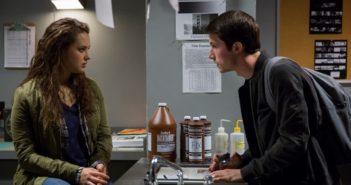 Critique 13 Reasons Why saison 2 : toujours autant de raisons d'aimer