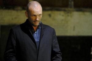 Watchmen la série : on connaît enfin le casting