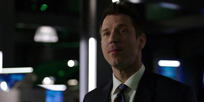 Arrow saison 6 : les 5 moments forts de l'épisode 21