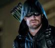 Arrow saison 6 : les 5 moments forts de l'épisode 22