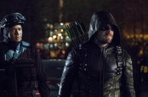 Arrow saison 6 : les 5 moments forts du season finale !