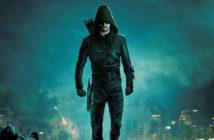 Arrow saison 7: deux nouveaux personnages et une narration différente