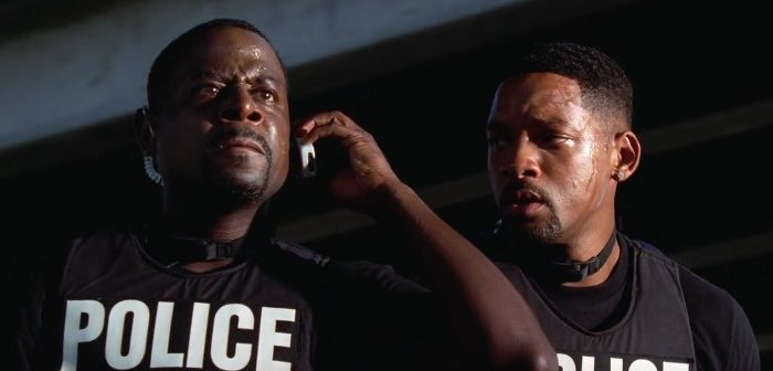 Bad Boys : la série ne verra pas (encore) le jour mais le troisième film daté