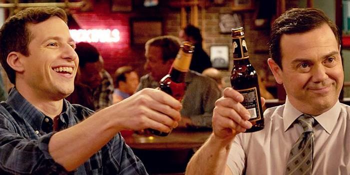 Brooklyn Nine-Nine aura une sixième et ultime saison