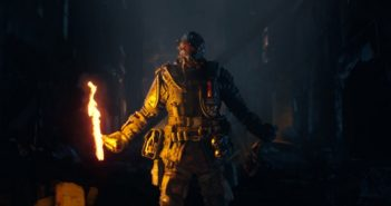 Call of Duty Black Ops 4 pas de solo, mais du neuf en multi