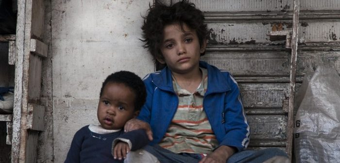 Cannes 2018 - Critique Capharnaüm : des enfants au cœur de l'enfer