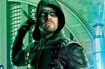 Critique Arrow saison 6 : plus rien dans le carquois…