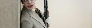 Critique Gotham saison 4 : Why so genius ?!