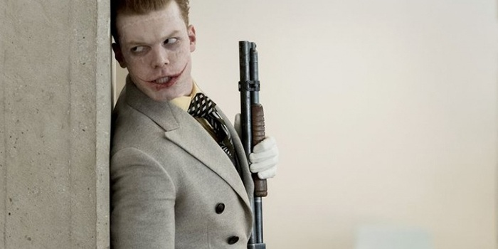 Critique Gotham saison 4 : Why so genius ?!