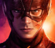 Critique The Flash saison 4 : le speedster essoufflé…