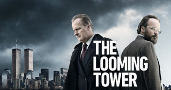 Critique The Looming Tower saison 1 : terrible 11 septembre !