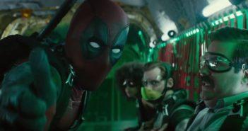 Deadpool 2 : des fausses pistes et une grosse star (spoilers)