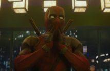 Deadpool 2 : des scènes post-génériques exceptionnelles (spoilers)
