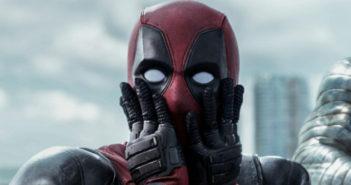 Deadpool: pas de troisième film mais un duo improbable avec… Céline Dion!