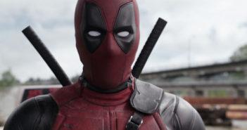Deadpool présente ses excuses à David Beckham