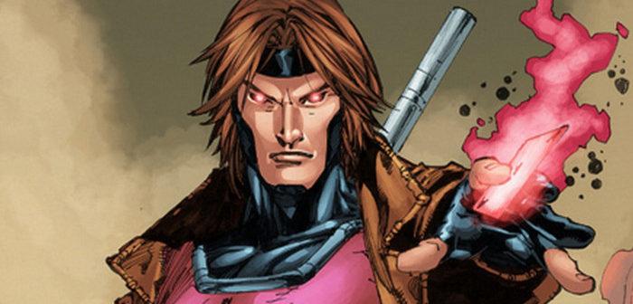 Gambit: enfin le début du tournage pour bientôt?